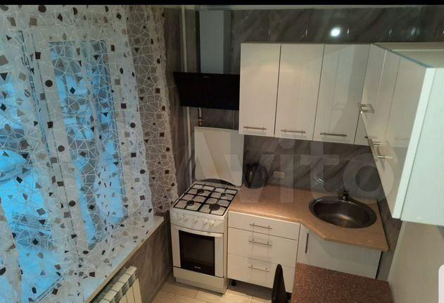 Аренда двухкомнатной квартиры деревня Чашниково, цена 25000 рублей, 2021 год объявление №1338103 на megabaz.ru