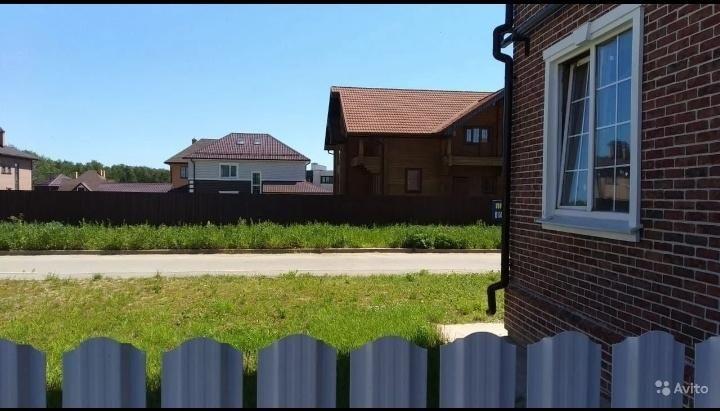 Продажа дома деревня Мисайлово, цена 9250000 рублей, 2020 год объявление №499044 на megabaz.ru