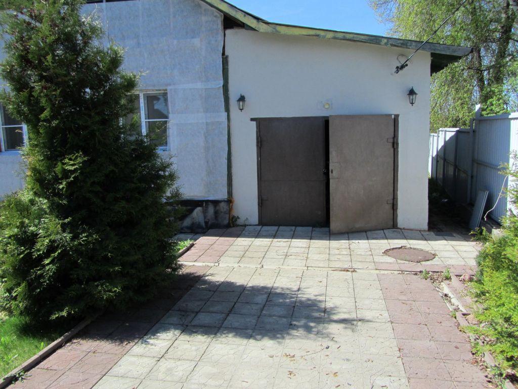 Продажа дома Яхрома, цена 4600000 рублей, 2020 год объявление №503386 на megabaz.ru