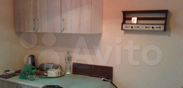 Аренда двухкомнатной квартиры поселок Дорохово, улица Виксне 14, цена 18000 рублей, 2021 год объявление №1292462 на megabaz.ru