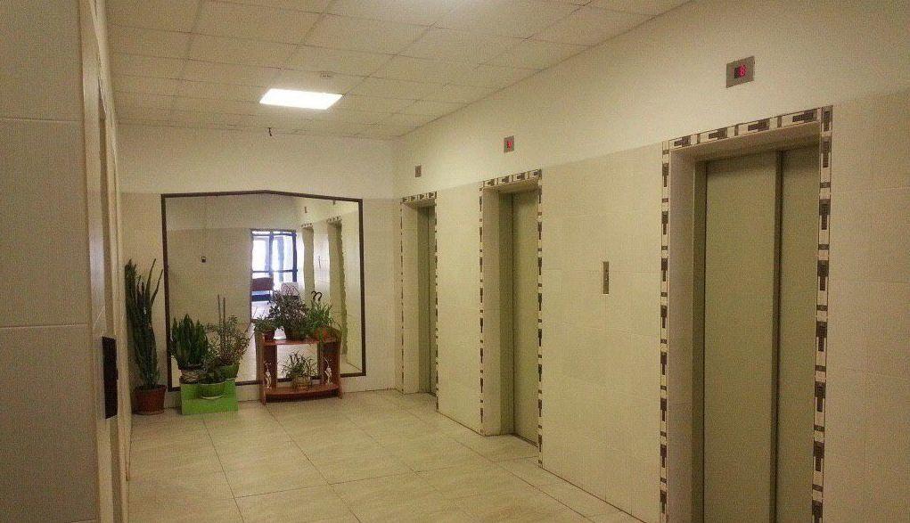 Продажа трёхкомнатной квартиры Москва, метро Варшавская, Варшавское шоссе 94, цена 21600000 рублей, 2021 год объявление №475325 на megabaz.ru