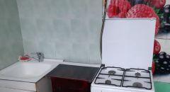 Продажа комнаты Москва, метро Тушинская, улица Свободы 13/2, цена 3000000 рублей, 2020 год объявление №499022 на megabaz.ru