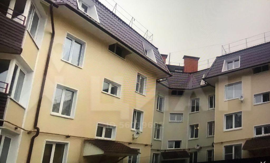 Продажа комнаты Высоковск, Текстильная улица 25, цена 490000 рублей, 2020 год объявление №499048 на megabaz.ru