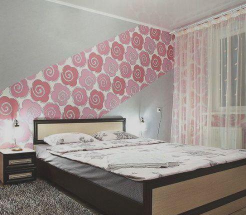 Продажа двухкомнатной квартиры Краснознаменск, улица Победы, цена 2005000 рублей, 2020 год объявление №503912 на megabaz.ru