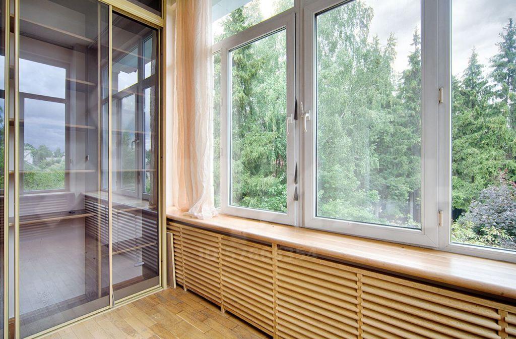 Продажа дома поселок Горки-2, цена 110000000 рублей, 2021 год объявление №491147 на megabaz.ru