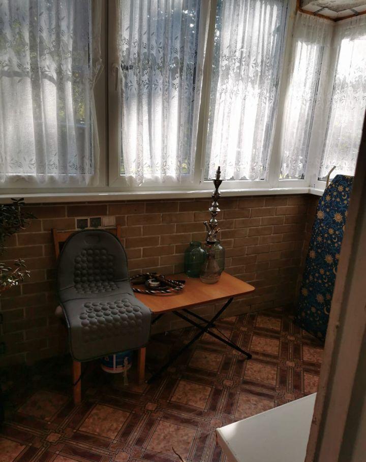 Аренда трёхкомнатной квартиры Солнечногорск, улица Драгунского 15, цена 27000 рублей, 2020 год объявление №1214245 на megabaz.ru