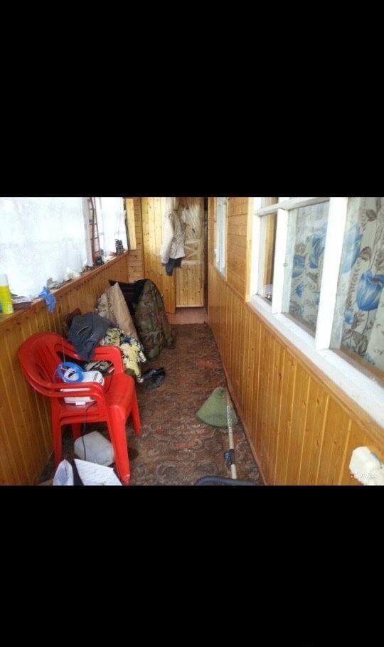 Продажа дома Ликино-Дулёво, Клязьминская улица, цена 620000 рублей, 2020 год объявление №501605 на megabaz.ru