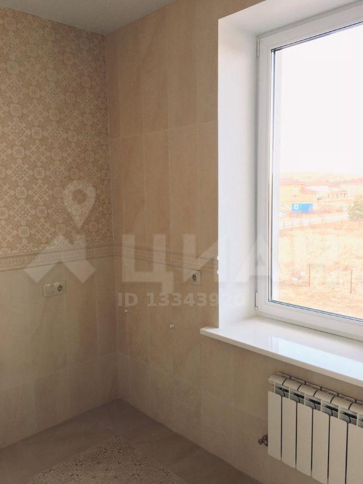 Продажа дома деревня Покровское, цена 22700000 рублей, 2020 год объявление №407739 на megabaz.ru