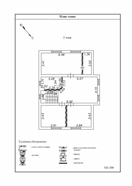 Продажа дома деревня Полушкино, Центральная улица, цена 11500000 рублей, 2021 год объявление №639618 на megabaz.ru