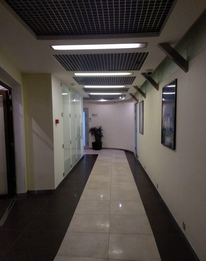 Продажа трёхкомнатной квартиры Москва, метро Выставочная, Пресненская набережная 12, цена 39000000 рублей, 2020 год объявление №364917 на megabaz.ru