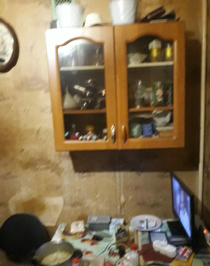 Продажа двухкомнатной квартиры Москва, метро Планерная, Туристская улица 23, цена 8000000 рублей, 2020 год объявление №506772 на megabaz.ru