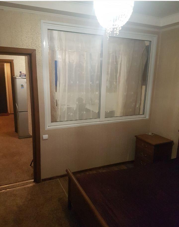 Продажа однокомнатной квартиры деревня Павлино, цена 3149900 рублей, 2020 год объявление №391526 на megabaz.ru