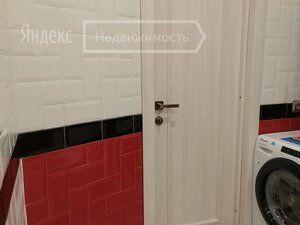 Аренда однокомнатной квартиры Москва, метро Динамо, Ленинградский проспект 29к1, цена 60000 рублей, 2021 год объявление №1233618 на megabaz.ru