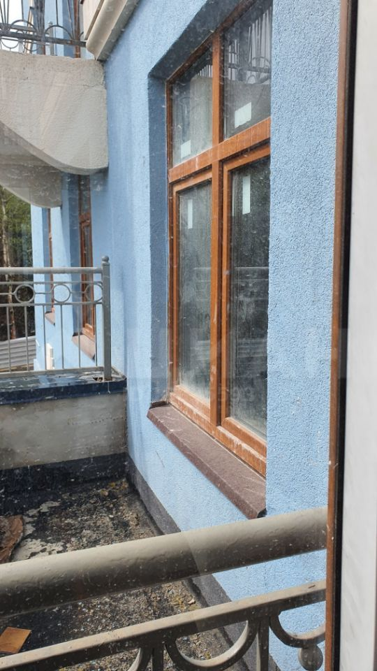 Продажа однокомнатной квартиры деревня Сабурово, метро Пятницкое шоссе, Заречная улица 5, цена 3000000 рублей, 2020 год объявление №505251 на megabaz.ru