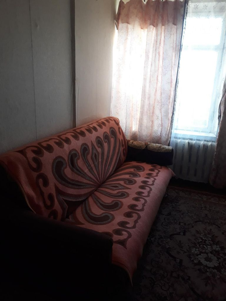 Аренда двухкомнатной квартиры Красногорск, Железнодорожная улица 26, цена 28000 рублей, 2020 год объявление №1167506 на megabaz.ru