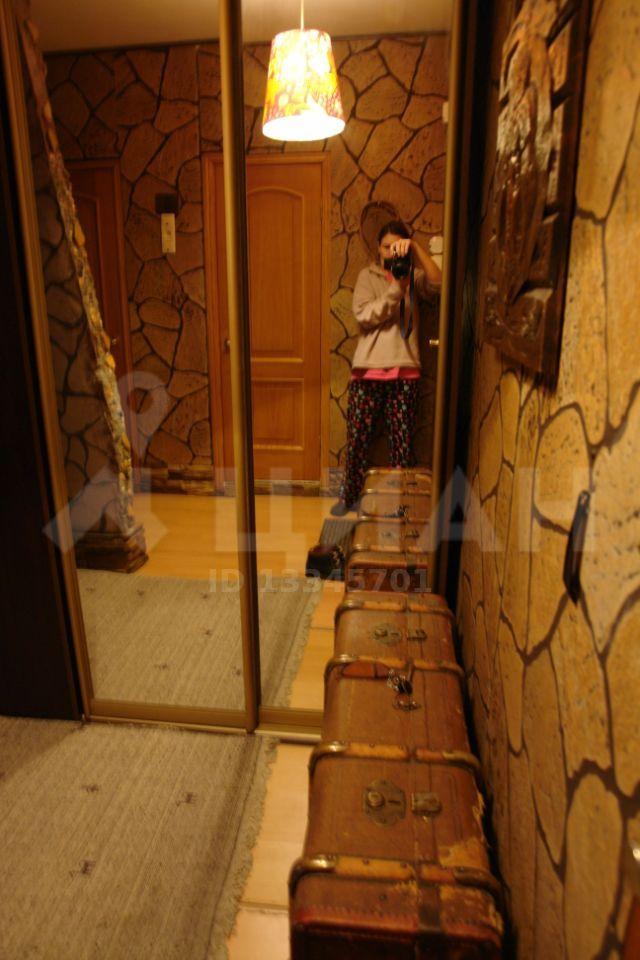 Аренда однокомнатной квартиры Москва, метро Владыкино, Олонецкая улица 15Б, цена 40000 рублей, 2020 год объявление №1218075 на megabaz.ru