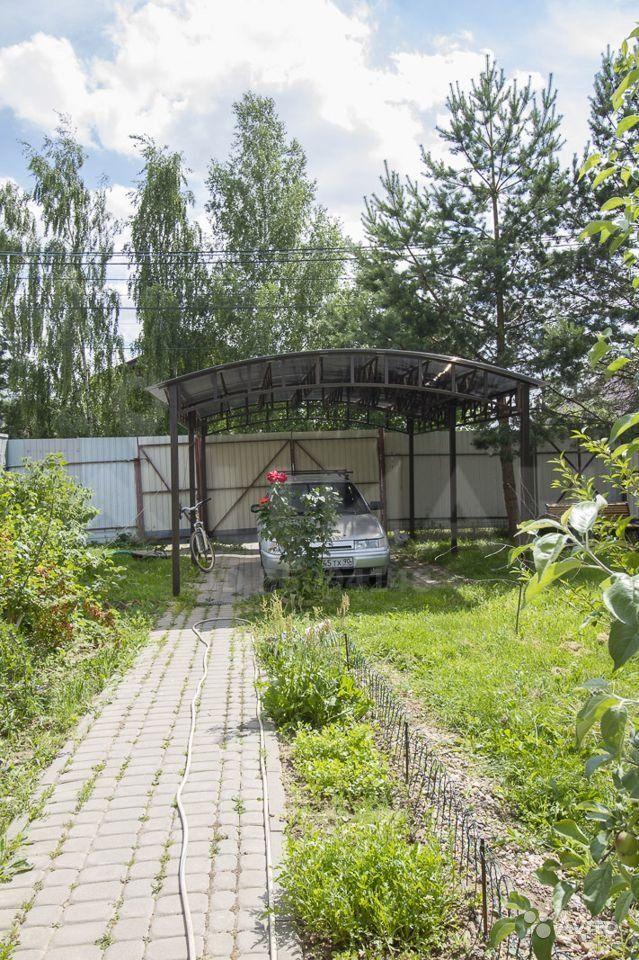 Аренда дома село Ангелово, метро Пятницкое шоссе, цена 65000 рублей, 2021 год объявление №1143822 на megabaz.ru