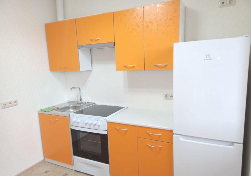 Аренда двухкомнатной квартиры село Софьино, цена 20000 рублей, 2021 год объявление №1002336 на megabaz.ru