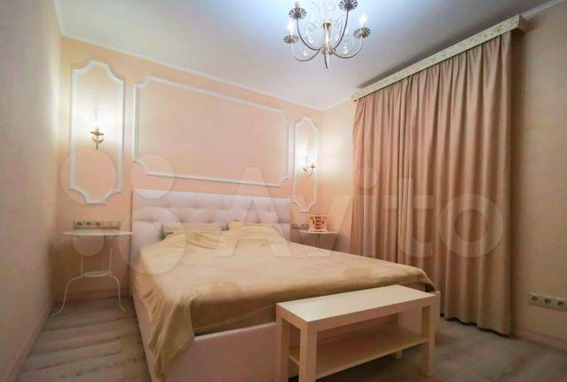Продажа дома деревня Павловское, Шоссейная улица 36, цена 12500000 рублей, 2021 год объявление №513649 на megabaz.ru