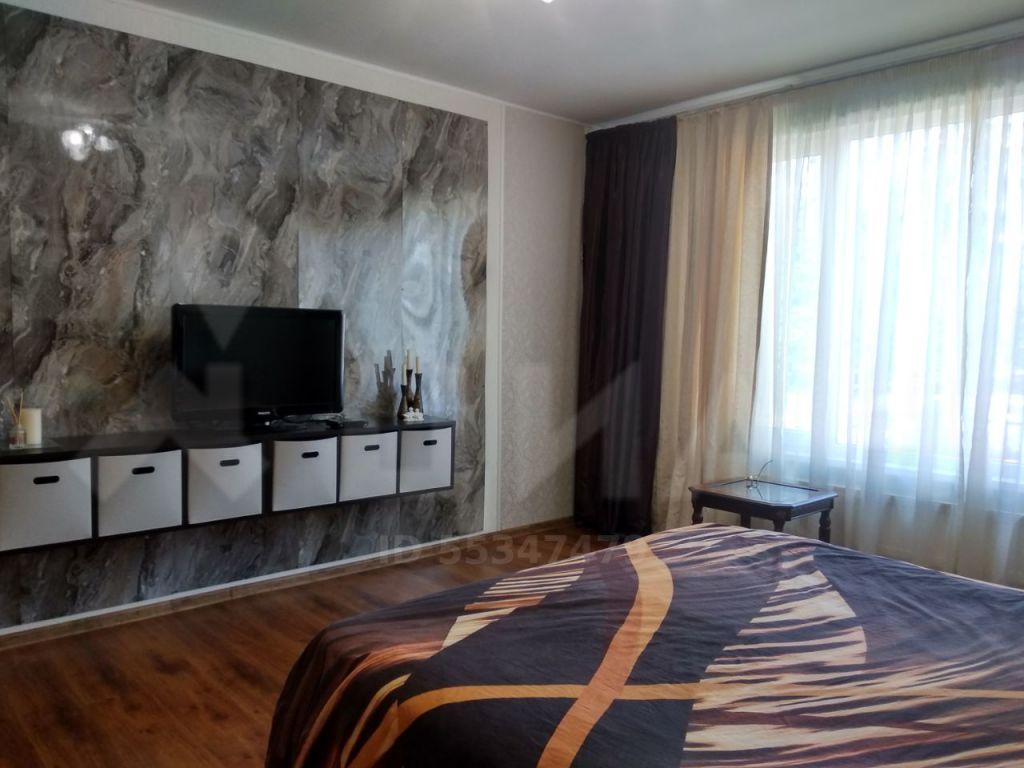 Продажа дома деревня Сивково, цена 25700000 рублей, 2020 год объявление №467656 на megabaz.ru
