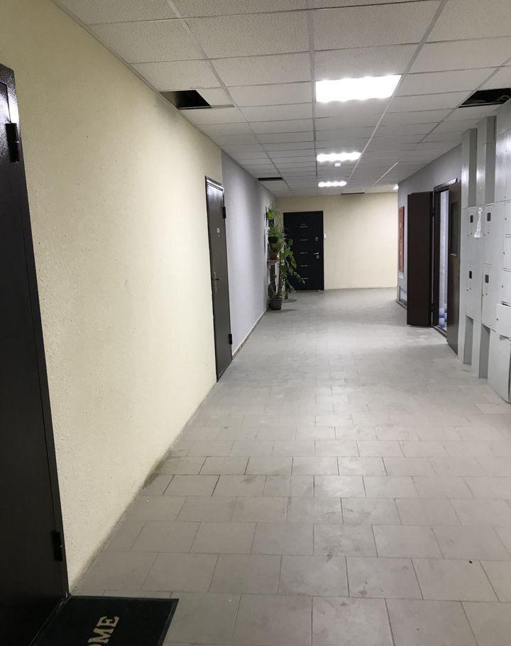 Аренда двухкомнатной квартиры поселок Биокомбината, цена 20000 рублей, 2020 год объявление №1209998 на megabaz.ru