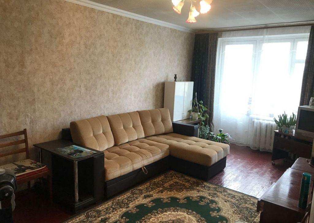 Продажа двухкомнатной квартиры деревня Сватково, цена 2000000 рублей, 2020 год объявление №502534 на megabaz.ru