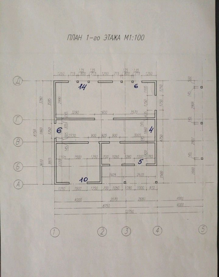 Продажа дома Пущино, цена 1500000 рублей, 2021 год объявление №503389 на megabaz.ru