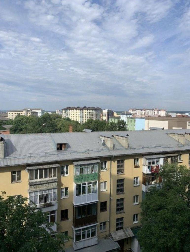 Аренда двухкомнатной квартиры Мытищи, улица Колпакова 21, цена 13000 рублей, 2020 год объявление №1220106 на megabaz.ru