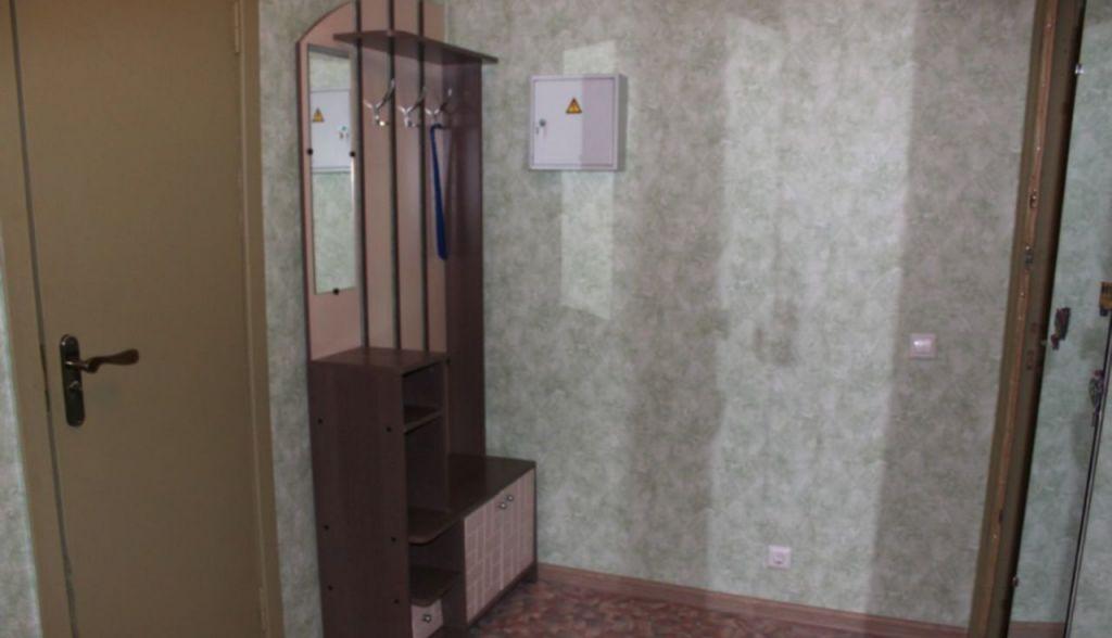 Продажа однокомнатной квартиры Москва, метро Римская, Новорогожская улица 22, цена 12700000 рублей, 2021 год объявление №569479 на megabaz.ru
