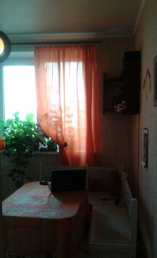 Продажа двухкомнатной квартиры Москва, метро Алтуфьево, Алтуфьевское шоссе 102Б, цена 6240000 рублей, 2021 год объявление №530331 на megabaz.ru
