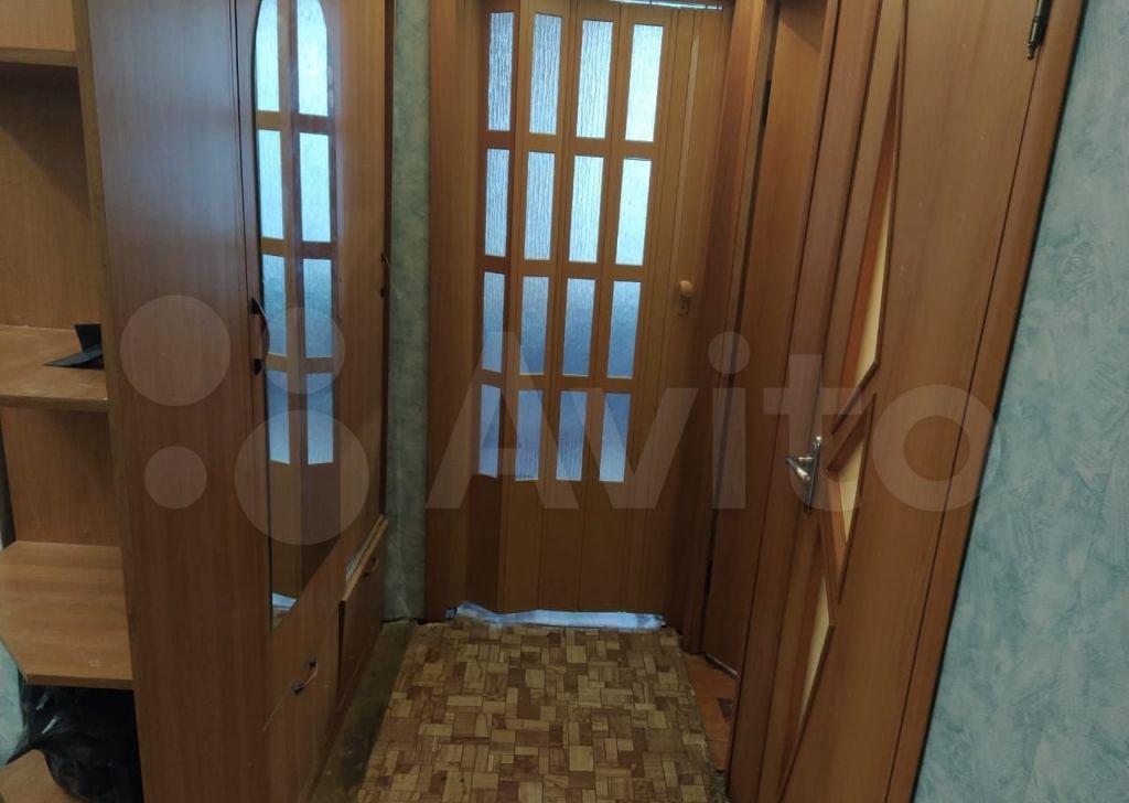 Аренда двухкомнатной квартиры деревня Федурново, улица Авиарембаза 29, цена 25000 рублей, 2021 год объявление №1396314 на megabaz.ru