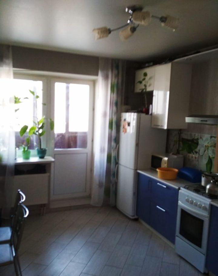 Аренда двухкомнатной квартиры деревня Исаково, цена 32000 рублей, 2020 год объявление №1210732 на megabaz.ru