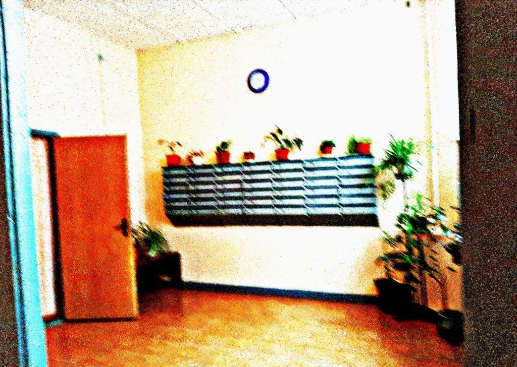 Продажа студии Москва, метро Улица Скобелевская, Изюмская улица 34, цена 2650000 рублей, 2020 год объявление №501603 на megabaz.ru