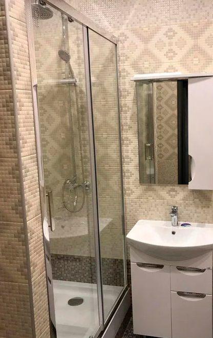 Продажа двухкомнатной квартиры Москва, метро Кузьминки, цена 10700000 рублей, 2021 год объявление №532014 на megabaz.ru