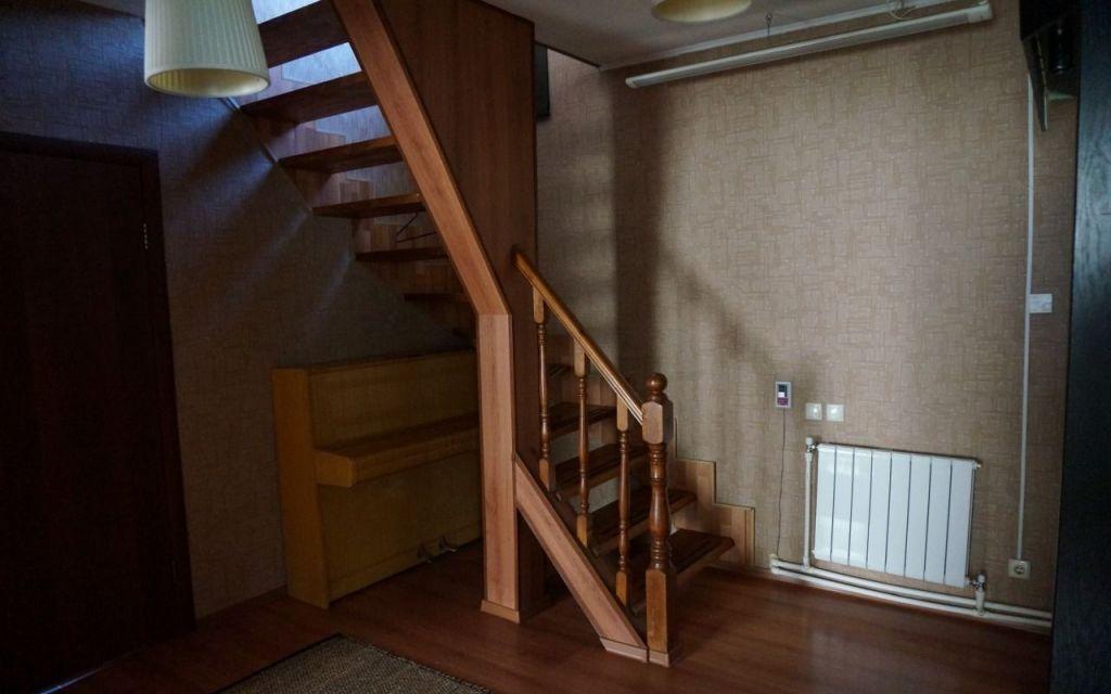 Продажа дома СНТ Горетовка, цена 6500000 рублей, 2021 год объявление №499703 на megabaz.ru