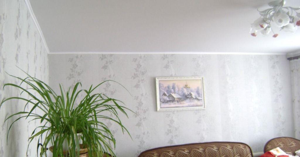 Продажа дома Москва, метро Печатники, Шоссейная улица 4к3, цена 3500000 рублей, 2020 год объявление №499641 на megabaz.ru