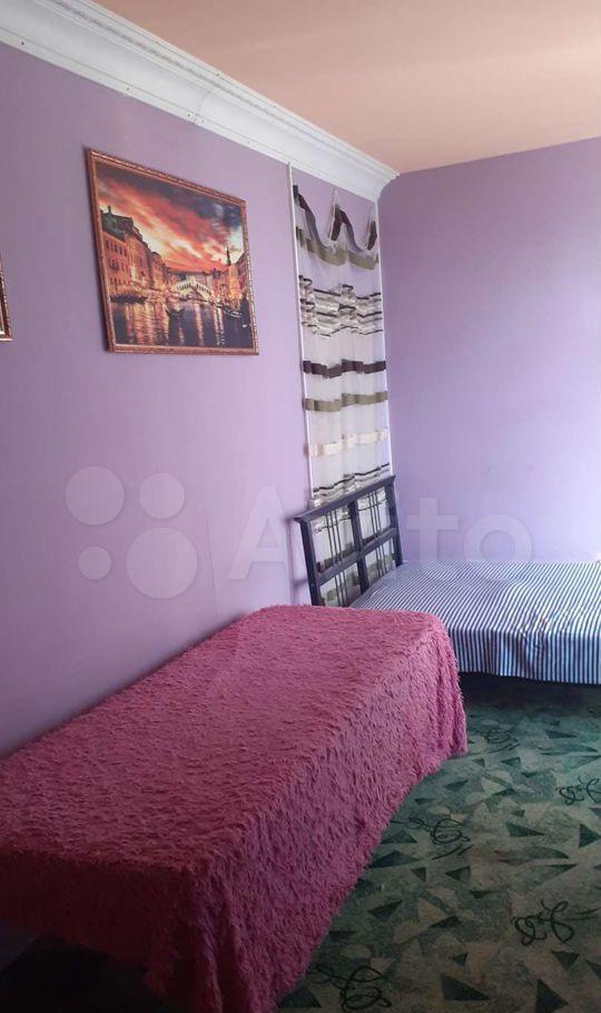 Аренда комнаты поселок Мещерино, цена 7000 рублей, 2021 год объявление №1448583 на megabaz.ru