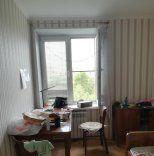 Аренда двухкомнатной квартиры село Кудиново, Центральная улица 1, цена 20000 рублей, 2021 год объявление №1211282 на megabaz.ru