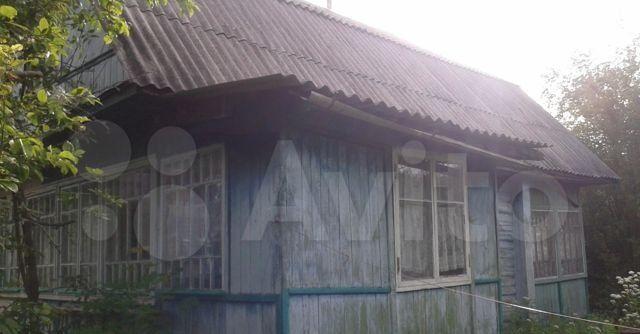 Продажа дома деревня Головково, цена 550000 рублей, 2021 год объявление №382262 на megabaz.ru