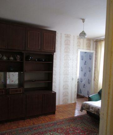 Аренда двухкомнатной квартиры Талдом, цена 15000 рублей, 2020 год объявление №1211216 на megabaz.ru