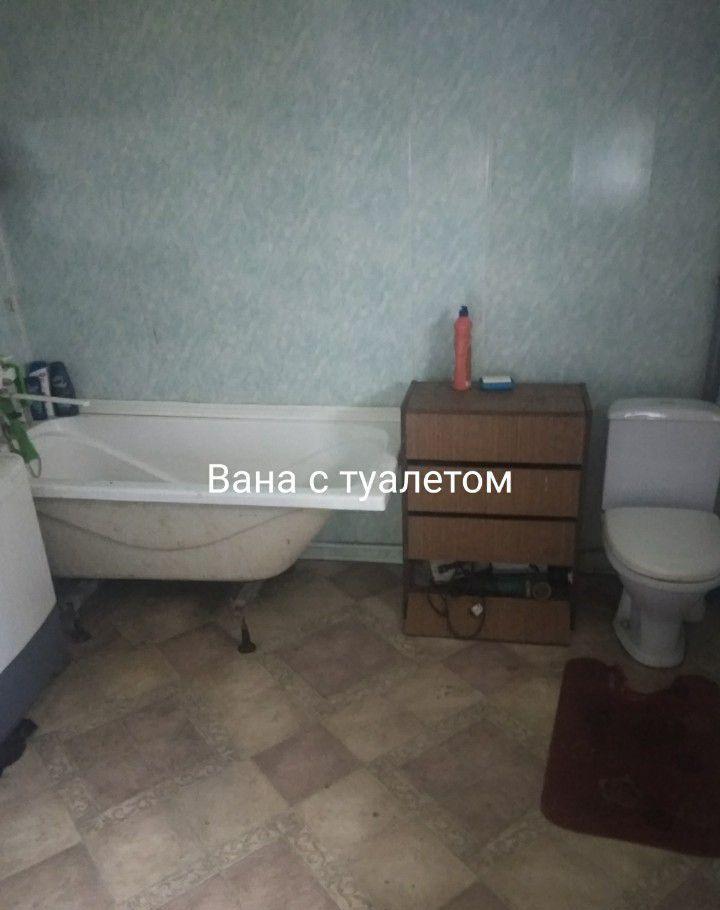 Продажа дома Москва, метро Южная, Чертановская улица, цена 800000 рублей, 2021 год объявление №502756 на megabaz.ru