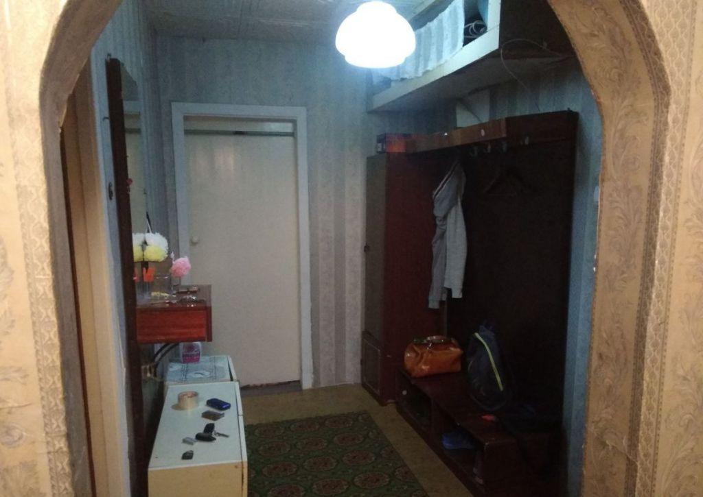 Аренда однокомнатной квартиры рабочий поселок Оболенск, цена 15000 рублей, 2020 год объявление №1239665 на megabaz.ru