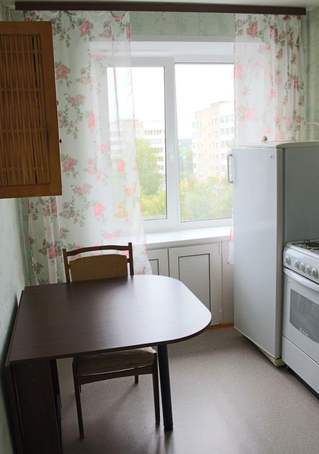 Аренда однокомнатной квартиры Истра, улица Ленина 17, цена 20000 рублей, 2020 год объявление №1214295 на megabaz.ru