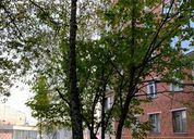 Продажа студии Москва, метро Коломенская, проспект Андропова 32/37, цена 4630000 рублей, 2020 год объявление №524378 на megabaz.ru