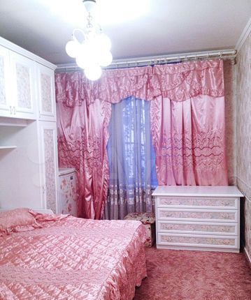 Продажа двухкомнатной квартиры Москва, метро Савеловская, Бутырская улица 9к1, цена 13900000 рублей, 2021 год объявление №553392 на megabaz.ru