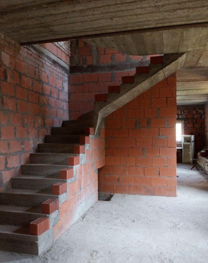 Продажа дома село Немчиновка, цена 24000000 рублей, 2021 год объявление №462172 на megabaz.ru