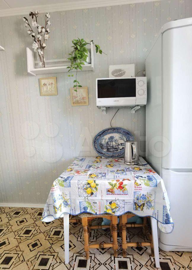 Аренда двухкомнатной квартиры Москва, метро Щелковская, 15-я Парковая улица 39к3, цена 40000 рублей, 2021 год объявление №1469836 на megabaz.ru