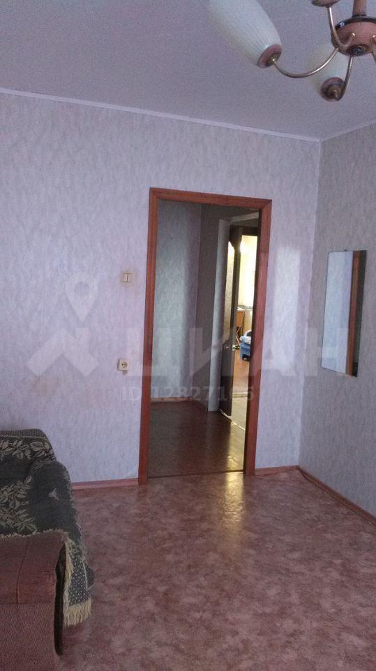 Аренда двухкомнатной квартиры Пущино, цена 23000 рублей, 2021 год объявление №1203245 на megabaz.ru