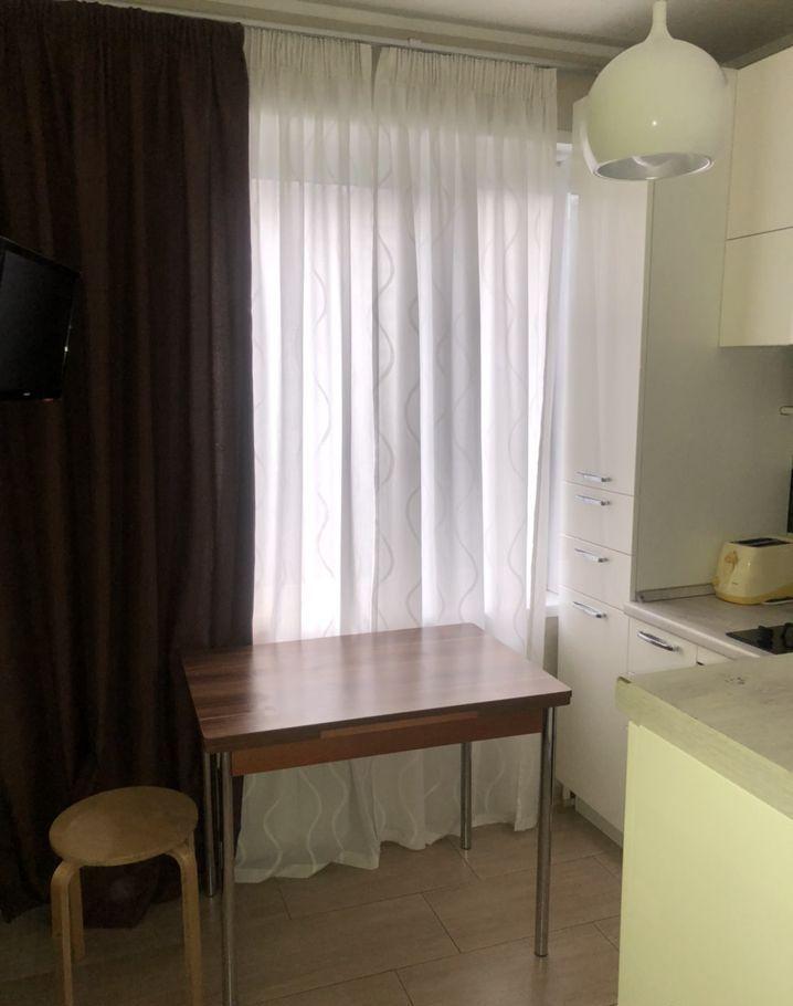 Продажа двухкомнатной квартиры Москва, метро Аннино, Булатниковская улица 5к2, цена 7000000 рублей, 2020 год объявление №501646 на megabaz.ru