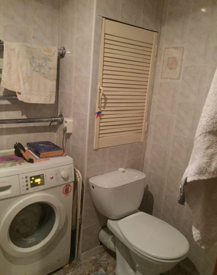 Аренда двухкомнатной квартиры Черноголовка, Школьный бульвар 18, цена 15000 рублей, 2021 год объявление №1215468 на megabaz.ru